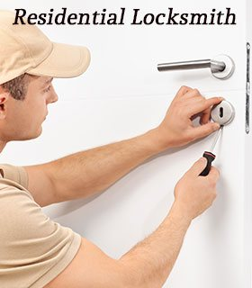 Interstate Locksmith Shop Gilbert, AZ 480-527-0145